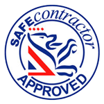 safecontractx150